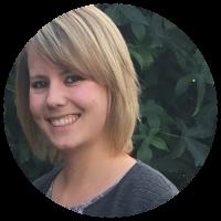Marije Schreven is coach, leerbegeleider en biedt ambulante ondersteuning in het onderwijs